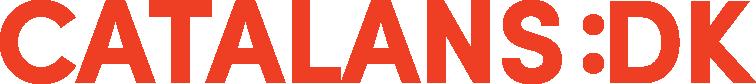 CatalansDK-logo