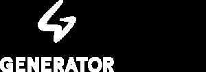 generator-logo