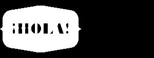 HolaCava-logo
